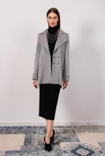53041-cardigan-53088-skirt-53009-top