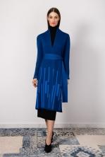53035-cardigan-53088-skirt-53009-top