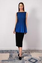 53081-top-53088-skirt