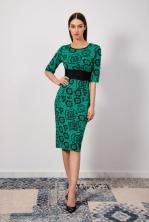 53036-dress-53124-belt