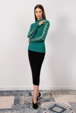 53016-top-53088-skirt