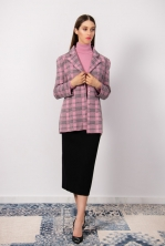 53050-cardigan-53086-top-53088-skirt