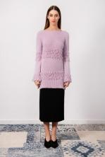 53072-top-53088-skirt