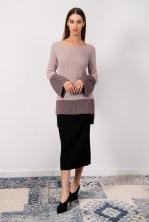 53094-top-53088-skirt