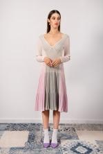 53074-dress