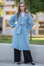 55059cardigan-55095trousers