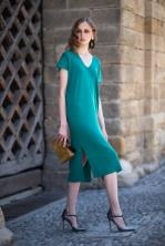55080 dress