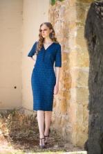 55083 dress