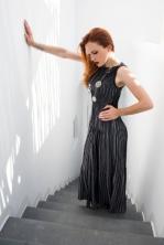 55110 dress