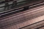 Mario Knitwear Company - Serres, Greece - 03