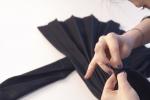 Mario Knitwear Company - Serres, Greece - 05