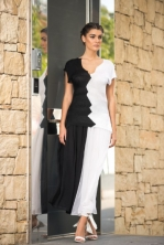 2-56113-top-56543-skirt