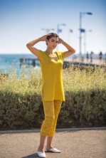 23-56017-top-56016-trousers