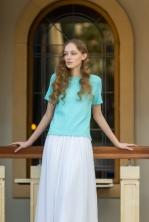 54003-top-54041-skirt