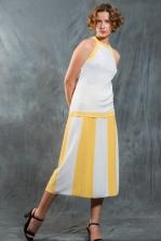 54009-top-54008-skirt