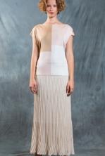 54010-top-54072-skirt