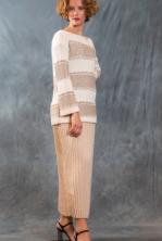 54031-top-54074-skirt