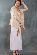 54043-cardigan-54085-dress