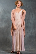 54056-cardigan-54087-dress