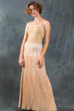 54064-top-54036-skirt