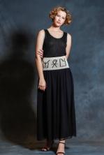 54091-top-54079-skirt