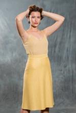 54095-top-54077-skirt