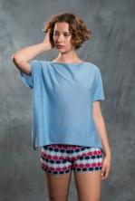 54110-top-54039-shorts