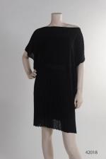mario-knitwear-spring-summer-13-014