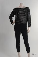 mario-knitwear-spring-summer-13-018