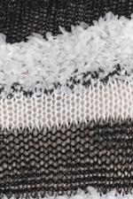 mario-knitwear-spring-summer-13-025