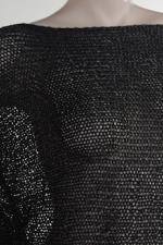 mario-knitwear-spring-summer-13-027