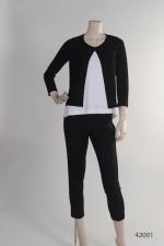 mario-knitwear-spring-summer-13-032