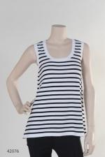 mario-knitwear-spring-summer-13-034