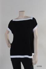 mario-knitwear-spring-summer-13-037