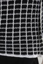 mario-knitwear-spring-summer-13-041