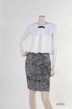 mario-knitwear-spring-summer-13-043
