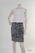 mario-knitwear-spring-summer-13-045