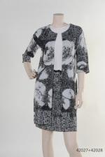 mario-knitwear-spring-summer-13-047