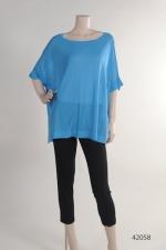 mario-knitwear-spring-summer-13-061