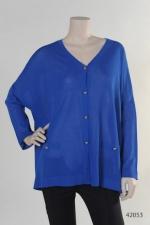 mario-knitwear-spring-summer-13-062
