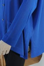 mario-knitwear-spring-summer-13-063