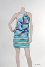 mario-knitwear-spring-summer-13-064
