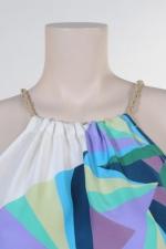 mario-knitwear-spring-summer-13-065