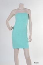 mario-knitwear-spring-summer-13-067