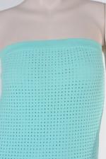 mario-knitwear-spring-summer-13-068