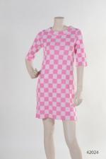 mario-knitwear-spring-summer-13-072
