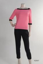 mario-knitwear-spring-summer-13-075