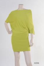 mario-knitwear-spring-summer-13-078