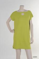 mario-knitwear-spring-summer-13-079
