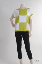 mario-knitwear-spring-summer-13-082
